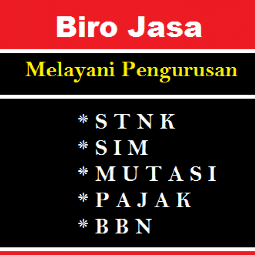 Biro Jasa Urus Stnk Mywebid Beta